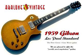 1959_gibson_Les_Paul_standard_peter_green_gary_moore_greenie_greeny_w.jpg